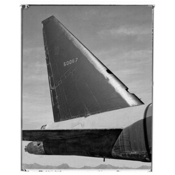 Airplane Photograph By Charles Baker ($2,900) ❤ liked on Polyvore featuring home, home decor, wall art, grey, photography, unframed wall art, airplane wall art, gray wall art, new york home decor and grey home decor