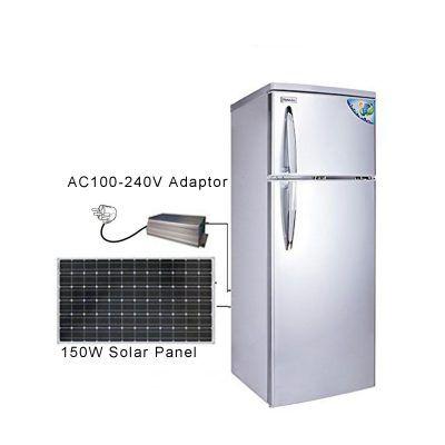 Best solar power options