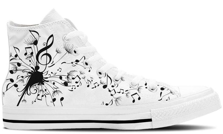 Melodious in 2020   Cute shoes, Shoes, Converse design