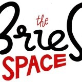 http://www.bries.be/