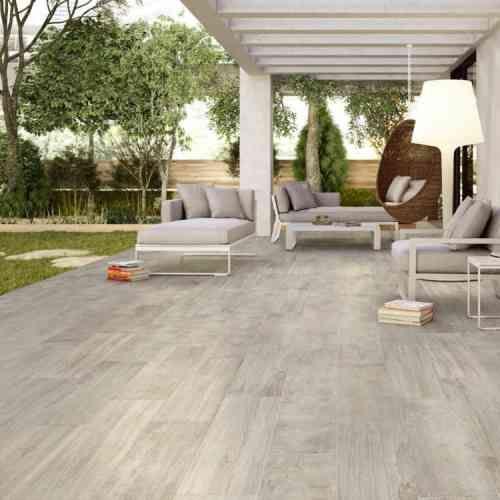 25 best ideas about carrelage imitation bois exterieur on for Carrelage exterieur 30x30