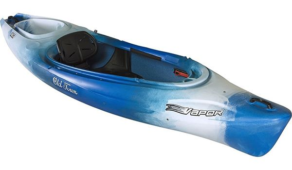 Best Fishing Kayak Reviews 2017 with Ultimate buying guide http://trickyfisher.com/best-fishing-kayak-reviews/
