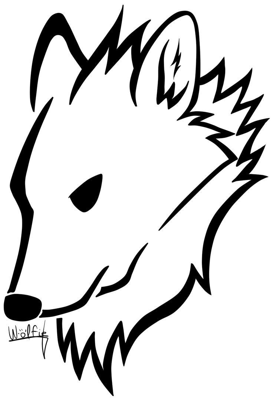Native American Wolf Symbol Wolf Symbolism Meaning Spirit