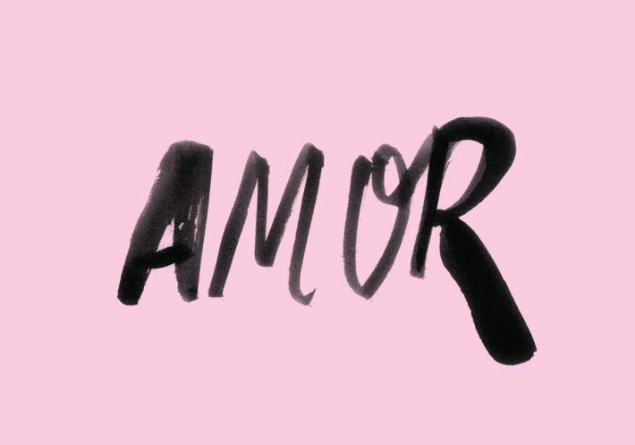 #love #amor