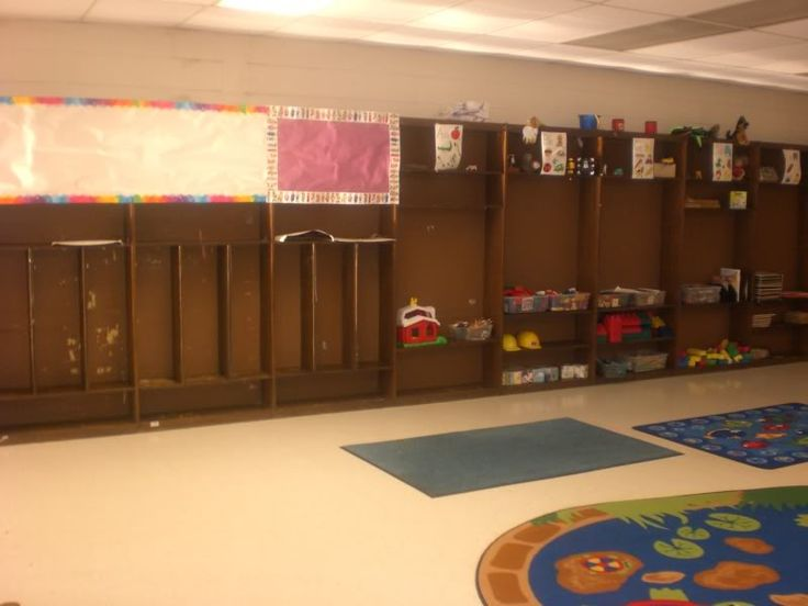 Classroom Cubby Ideas ~ Best images about preschool cubbies on pinterest