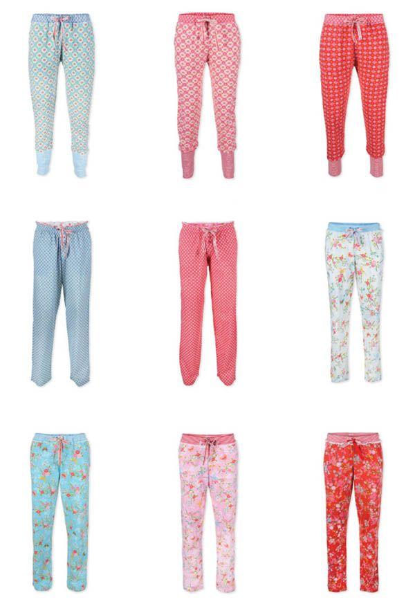 les 16 meilleures images du tableau homewear sur pinterest pyjamas haute couture et pour femme. Black Bedroom Furniture Sets. Home Design Ideas