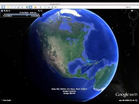 1000+ images about latitude longitude on Pinterest | Circles ...