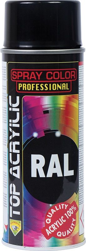 BOMBOLETTA SPRAY COLOR TOP ACRYLIC AVORIO CHIARO RAL 1015 ML. 400 http://www.decariashop.it/bombolette/20879-bomboletta-spray-color-top-acrylic-avorio-chiaro-ral-1015-ml-400.html