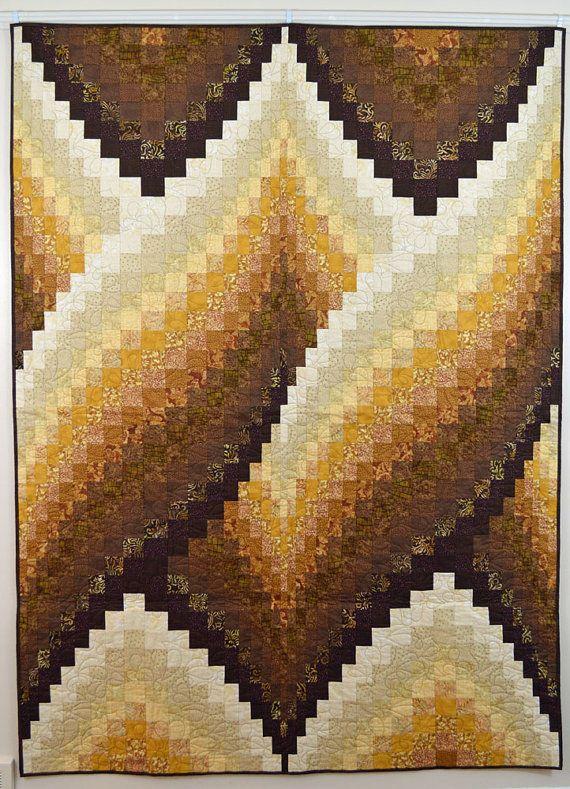 25 Best Ideas About Bargello Quilt Patterns On Pinterest