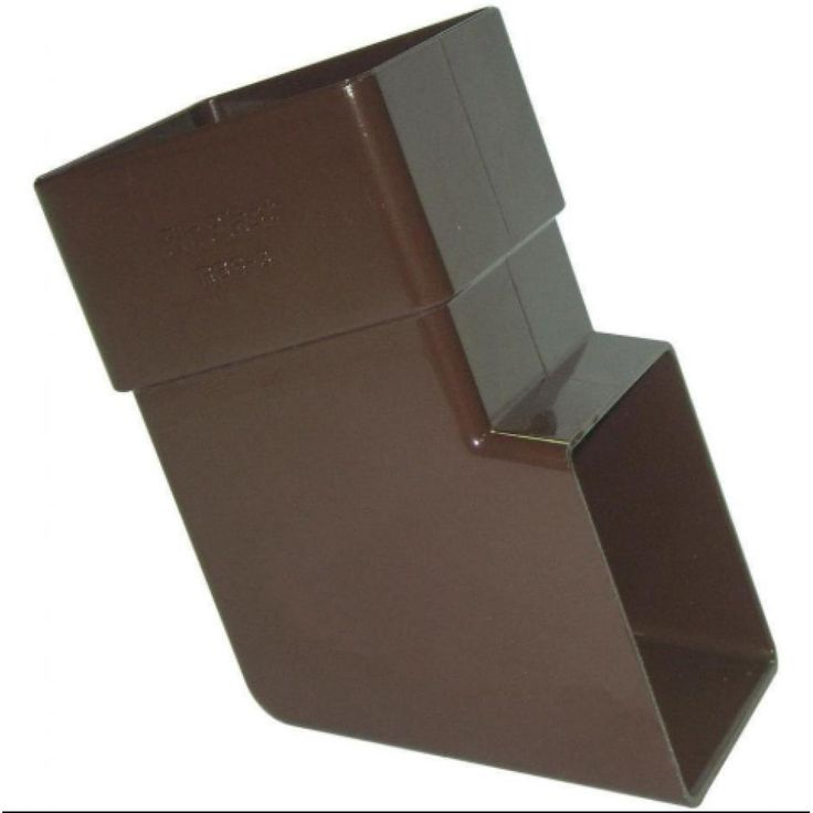 Pin On Plastic Pvc Guttering Round Square Ogee
