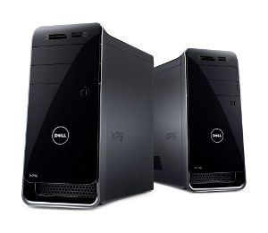 Dell XPS X8700-1253BLK Desktop Intel Core i7-4770 Processor 3.9 GHz - 8GB DDR3 - 1 TB 7200 rpm Hard Drive http://astore.amazon.com/tourtravandre-20/detail/B00F5UCIFU