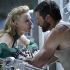 The Upcoming Sci-Fi Movies of the New Era
