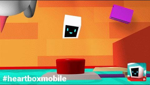 #heartboxmobile  #gif  #indie #mobile  #puzzle #game #android #ios #windows