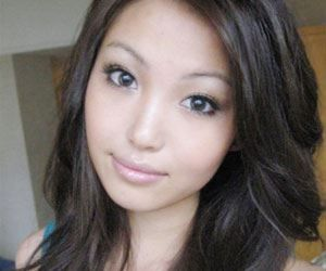 Meet beautiful asian women in singapore seeking older man