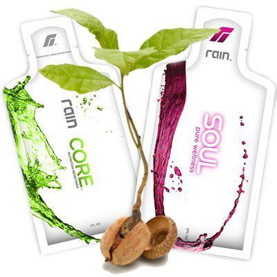 Семена - источник жизни на земле.