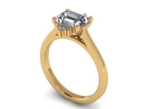 Shira Diamonds   Abilene Texas   Wholesale Diamonds Loose Diamodns Custo..Custom diamond rings in Abilene Texas.  At Shira Diamonds we are the only true diamond wholesaler in Abilene, Texas.  Visit us at www.shira-diamonds.com or call 214-336-8629.  we are now open to the public in Texas.