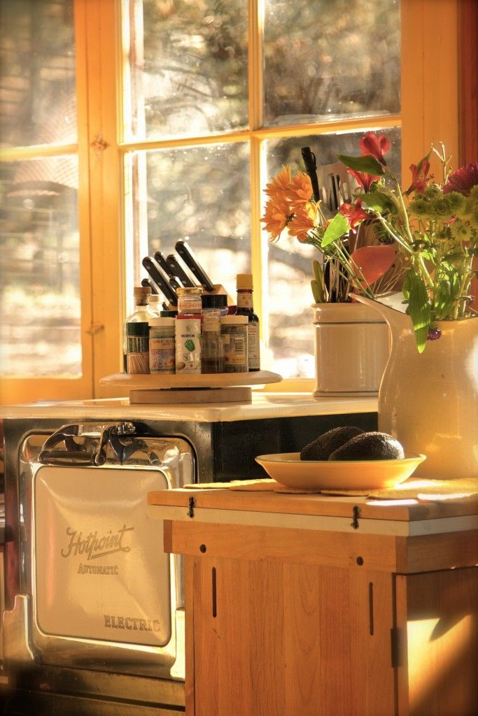 Tiny House Kitchen tiny house kitchen contemporary kitchen Find This Pin And More On Tiny House Kitchens