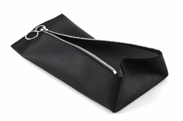 BREE Homme 102 in Category Men's bags ($100-200) - Svpply