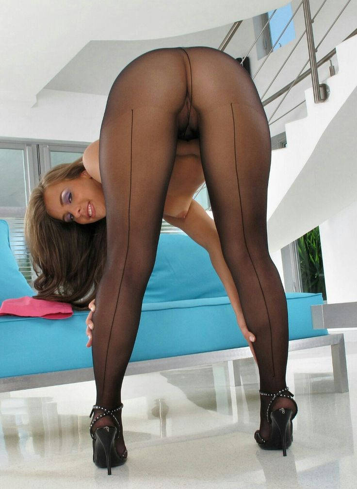 rights reserved pantyhose sex pictures