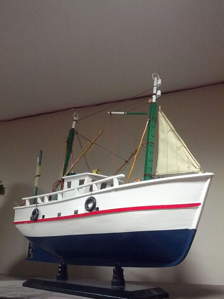 Λ.Καραμανλή 76, Αχαρναί 2102445132 Avant Garde design S.A.