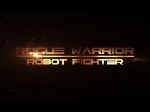 Theatrical run for Rogue Warrior: Robot Fighter expands to Sutter Creek | sacramento news online