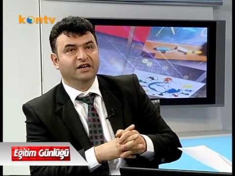Eğitim Günlüğü 27 12 2013