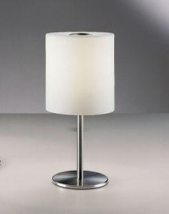 CELINE T 15 Leucos Table Lamp  Item# CelineT15  Regular price: $650.00  Sale price: $520.00