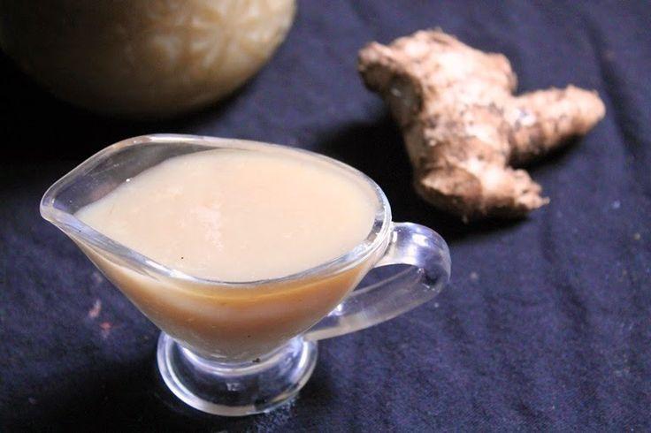 YUMMY TUMMY: Heart Blockage Cure / Apple Cider Vinegar, Honey, ...