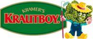Zuurkoolrecepten: Broodje Krautboy (Hotdog met zuurkool)