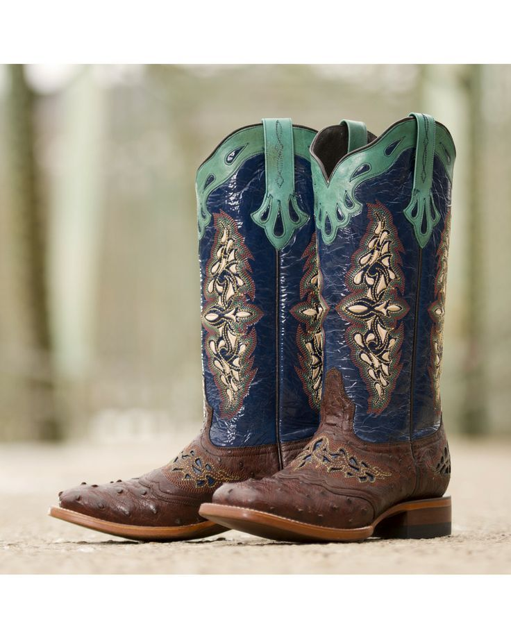 17 Best images about Boots Boots & more Boots on Pinterest ...