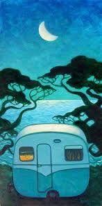 Image result for rachel olsen artist