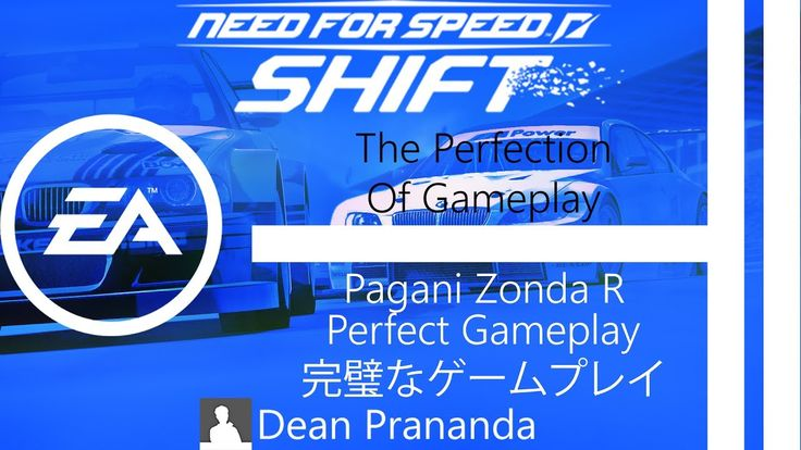 NFS Shift   Pagani Zonda R (Perfect Gameplay) #like #likes #follow #followme #follower #followers #sub #subs #sub4sub #subs4subs #susbcribe #click #watch #l4l #f4f #like4like #like4follow #likes4likes #follow4like #follow4follow #share #promote #promotion