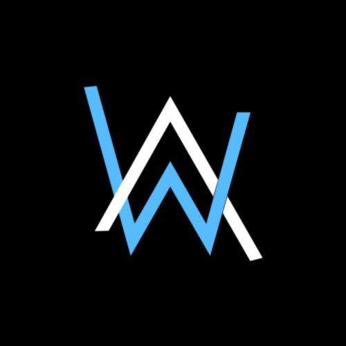 Alan Walker  Faded (ChrisB Remix)
