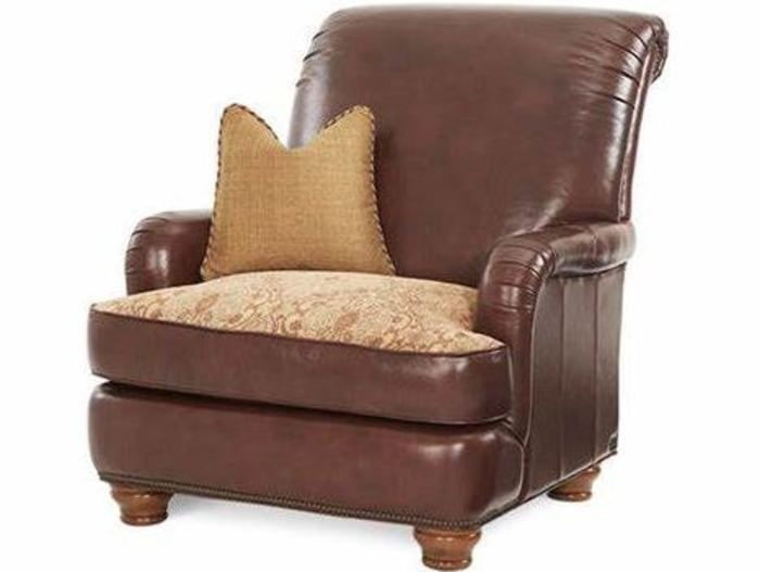 Club Chairs Under 500 Club Chairs Living Room Accent Chairs For Living Room Living Room Chairs