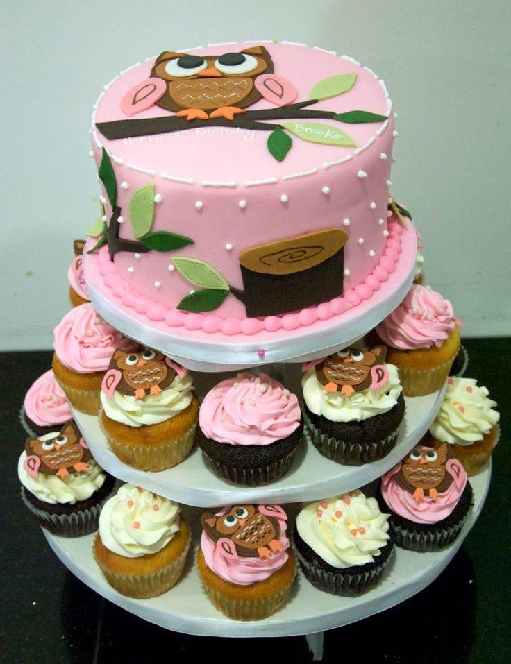 Gluten Dairy Free Birthday Cake Toronto