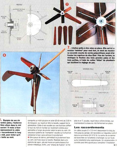 313 best Electricite images on Pinterest Solar, Projects and Bricolage - cout chauffage electrique maison