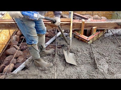 Amazing DIY Video Series : How to generate Free Power for the rest of your life by building a Micro Hydro Electric Power system and kiss the Grid system goodbye. - Page 2 of 2 - Practical Survivalist