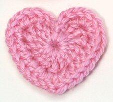 coração médio