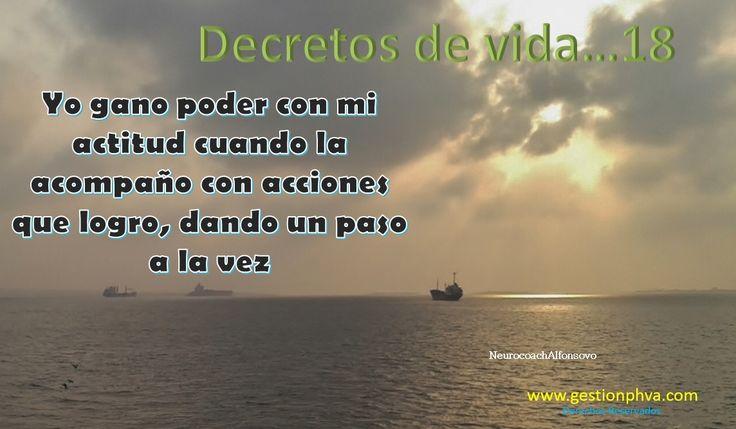 http://www.gestionphva.com/decretos-de-vida/decreto-18/