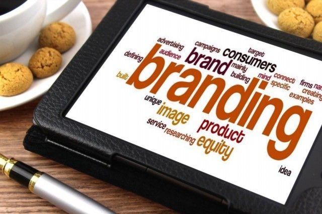5 Design Tools yang Dapat Membantu Membangun Brand Bisnis Anda http://www.meetechno.com/tools-untuk-membangun-brand-bisnis/ #Branding #BisnisOnline #InternetMarketing