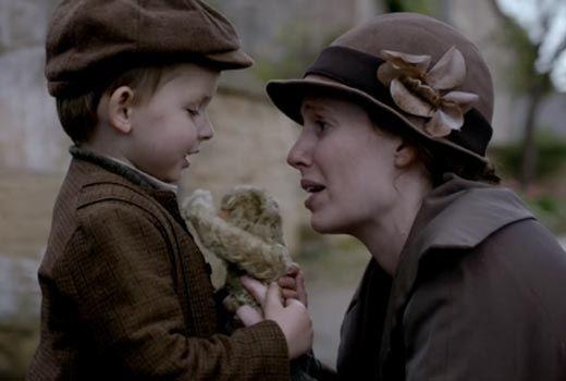 charlie hat! downton-abbey-season-3-ethel-charlie
