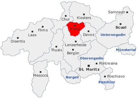 22 best Arosa images on Pinterest Arosa Switzerland and Google images