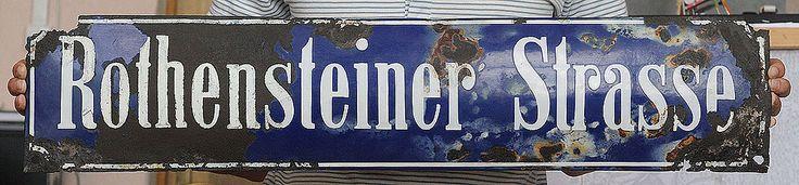 Rothensteiner Strasse /\/\/\/\/\/\/\/\/\ Tags: Königsberg, Koenigsberg, Ostpreußen, Ostpreussen, East Prussia, Baltic Sea, Museum der Stadt Königsberg, Калининград, Кёнигсберг, Музей города Кёнигсберг, Балтийское море, Королевский замок, Schloss