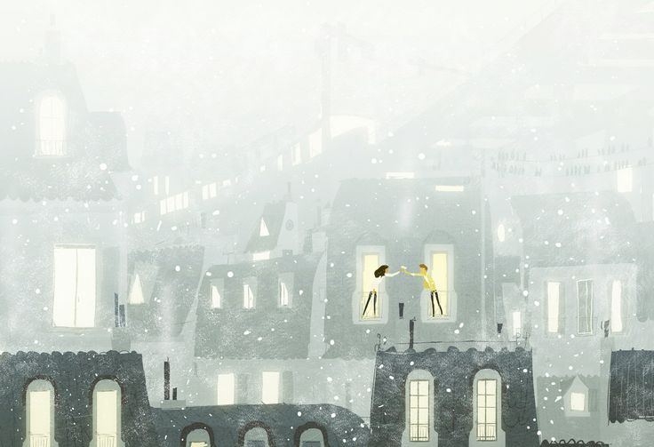 Cheers, Pascal Campion