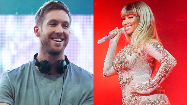 Calvin Harris Drops Fire New Song 'Skrt On Me' With Nicki Minaj & It's A Total Bop — Listen https://tmbw.news/calvin-harris-drops-fire-new-song-skrt-on-me-with-nicki-minaj-its-a-total-bop-listen  Calvin Harris dropped another banger! The Scottish DJ's 'Skrt On Me' with Nicki Minaj was everything we wanted in a summer track! You'll be totally obsessed after just one listen!Calvin Harris and Nicki Minaj have got to be a match made in music heaven! The 33 year-old's new albumFunk Wav Bounces…