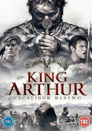Watch King Arthur: Excalibur Rising Full Movie Download | Download  Free Movie | Stream King Arthur: Excalibur Rising Full Movie Download | King Arthur: Excalibur Rising Full Online Movie HD | Watch Free Full Movies Online HD  | King Arthur: Excalibur Rising Full HD Movie Free Online  | #KingArthurExcaliburRising #FullMovie #movie #film King Arthur: Excalibur Rising  Full Movie Download - King Arthur: Excalibur Rising Full Movie