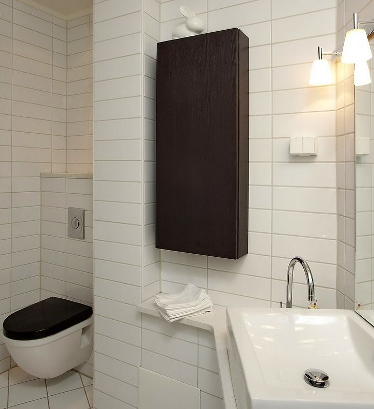Image Result For Wood Bathroom Accessories