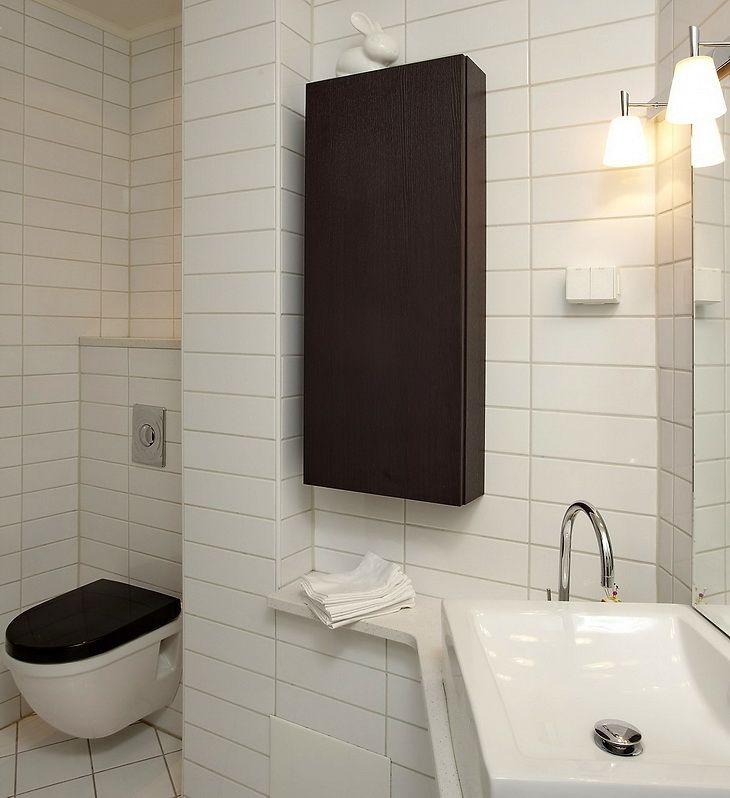 Bathroom Decor Pictures