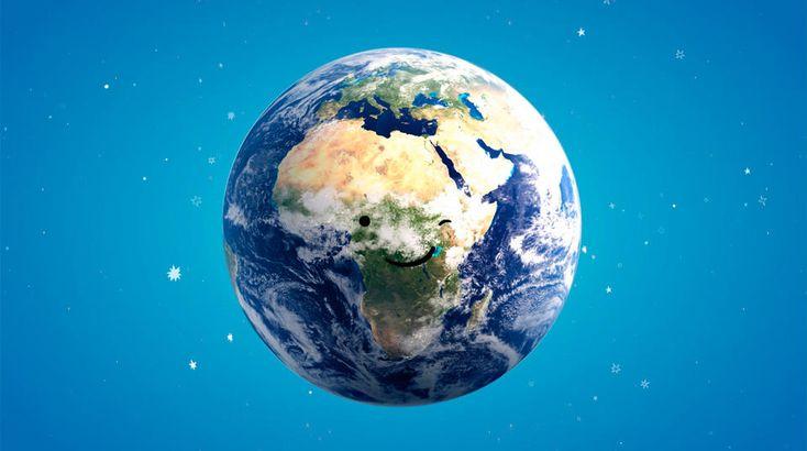 Agir pour la planète en recyclant ses emballages pour les Juniors Eco-Emballages