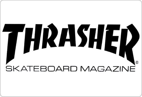 b-thrasher-l.gif (570×390)